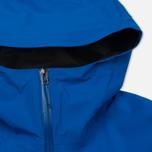 Мужская куртка Arcteryx Beta SL Rigel фото- 3