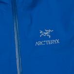 Мужская куртка Arcteryx Beta SL Rigel фото- 4