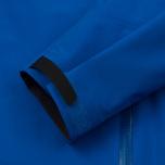 Мужская куртка Arcteryx Beta SL Rigel фото- 6