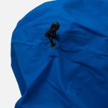 Мужская куртка Arcteryx Beta SL Rigel фото- 7