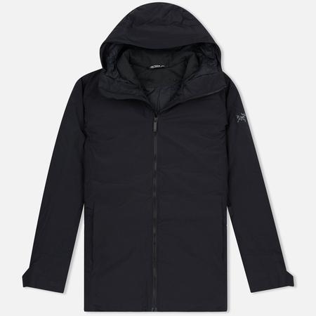 Мужская куртка Arcteryx Koda Black