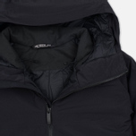 Arcteryx Koda Men's jacket Black photo- 1