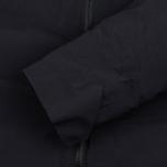Мужская куртка Arcteryx Koda Black фото- 3