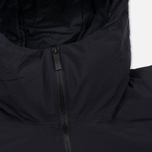 Arcteryx Koda Men's jacket Black photo- 4