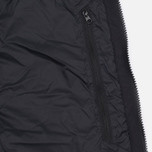 Arcteryx Koda Men's jacket Black photo- 5