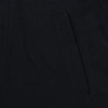 Мужская куртка Arcteryx Veilance Patrol Gore-Tex Down Black фото- 5