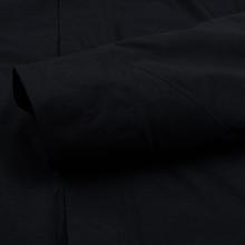 Мужская куртка Arcteryx Veilance Patrol Gore-Tex Down Black фото- 6