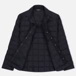 Мужская куртка Arcteryx Rico Black фото- 2