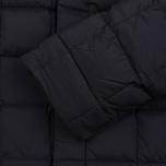 Мужская куртка Arcteryx Rico Black фото- 3