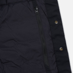 Мужская куртка Arcteryx Rico Black фото- 4