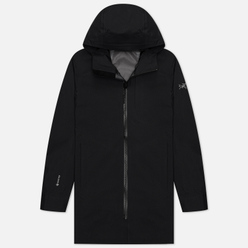 Мужская куртка Arcteryx Sawyer Black