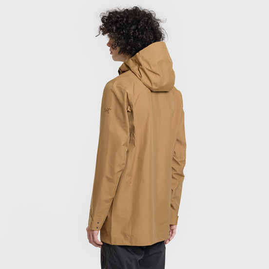 Мужская куртка Arcteryx Sawyer Elk