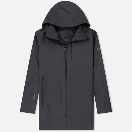 Мужская куртка Arcteryx Sawyer Pilot
