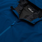 Мужская куртка Arcteryx Solano Hoody Nomad фото - 1