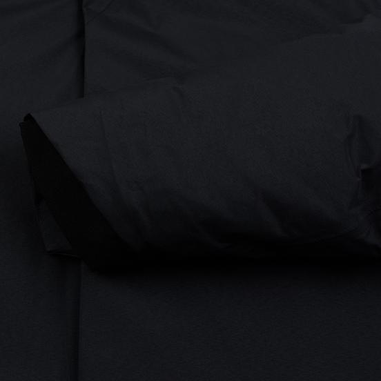 Мужская куртка Arcteryx Veilance Anneal Down Black