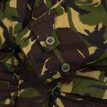 Мужская куртка ArkAir B601AA Waterproof Combat Smock DPM Camouflage фото- 4