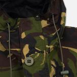 Мужская куртка ArkAir B601AA Waterproof Combat Smock DPM Camouflage фото- 3