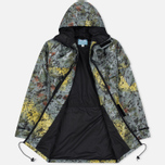 Мужская куртка ArkAir B601AA Waterproof Combat Smock Mountain Camo фото- 1