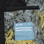 Мужская куртка ArkAir B601AA Waterproof Combat Smock Mountain Camo фото- 5