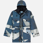 Мужская куртка ArkAir B601AA Waterproof Combat Smock Shard 2 фото- 0