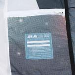 Мужская куртка ArkAir B601AA Waterproof Combat Smock Super 85 Camouflage фото- 6