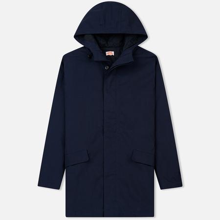 Мужская куртка Armor-Lux Parka Heritage Iroise