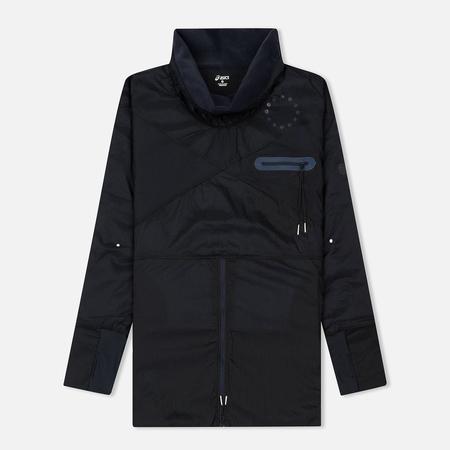 Мужская куртка ASICS Jyuni Insulation Aiiro