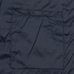 Мужская куртка Barbour Heritage Templand Quilted Navy фото- 5