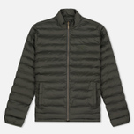 Мужская куртка Barbour Heritage Templand Quilted Sage фото- 0