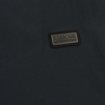 Мужская куртка Barbour International Drag Navy фото- 7