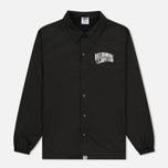 Мужская куртка Billionaire Boys Club Astronaut Coach Black фото- 0