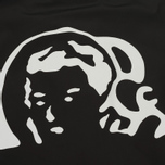 Мужская куртка Billionaire Boys Club Astronaut Coach Black фото- 6