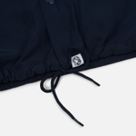 Мужская куртка Billionaire Boys Club Classic Logo Coach Navy фото- 6