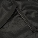 Acronym x Nemen J55-MP Object Dyed Multiprene Men's Bomber Black  photo- 6