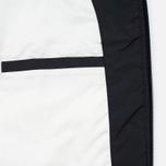 Мужская куртка бомбер adidas Originals x Wings + Horns Bomber Black фото- 5