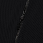 Мужская куртка бомбер adidas Originals x Reigning Champ AARC PK Black фото- 2
