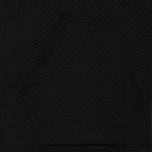 Мужская куртка бомбер adidas Originals x Reigning Champ AARC PK Black фото- 4