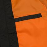 Мужская куртка бомбер Alpha Industries MA-1 TT Grey фото- 4