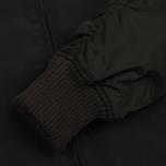 Мужская куртка бомбер Alpha Industries MA-1 TT Grey фото- 5