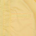 Мужская куртка бомбер Alpha Industries MA-1 TT Lemon фото- 4