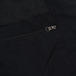 Мужская куртка бомбер Armor-Lux Heritage Rich Navy фото- 3