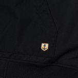 Мужская куртка бомбер Armor-Lux Heritage Rich Navy фото- 4