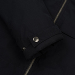 Мужская куртка бомбер Armor-Lux Heritage Rich Navy фото- 5