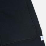 Мужская куртка бомбер ASICS x Reigning Champ Black/Black фото- 6