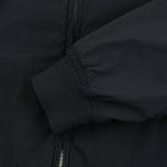 Мужская куртка бомбер C.P. Company Nycra Goggle Black фото- 6