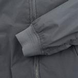 Мужская куртка бомбер C.P. Company Nycra Goggle Grey фото- 6