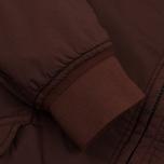 Мужская куртка бомбер C.P. Company Nycra Lens Andorra фото- 5