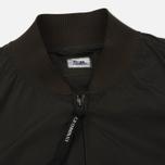 Мужская куртка бомбер C.P. Company Nycra Moss фото- 2