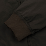 Мужская куртка бомбер C.P. Company Nycra Moss фото- 5