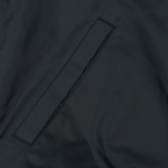 Мужская куртка бомбер Champion Reverse Weave Bilateral Light Oxford Grey фото- 4